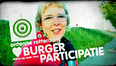 Burgerparticipatie in 11 min.